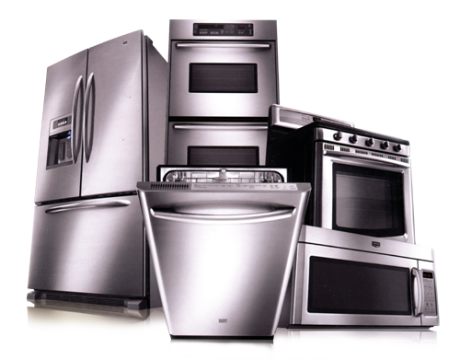 Image Result For Maytag Air Conditioners